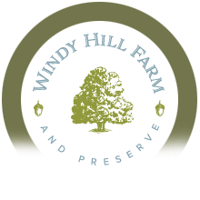 Windy Hill Farm and Preserve